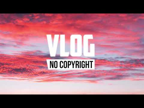 x50 - Boop (Vlog No Copyright Music)