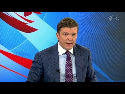 Russian TV anchor warns 'traitors' not to settle in Britain