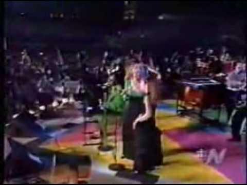 stevie wonder Atlanta 1996 CC 'Summon The Heroes' & 'Happy Birthday'