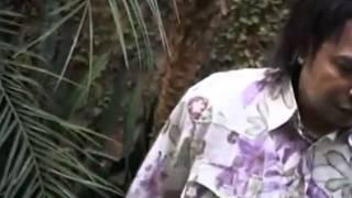 Kio Woroi :lagu papua