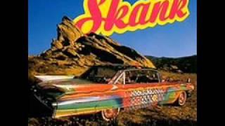 Skank - A Última Guerra (Official)