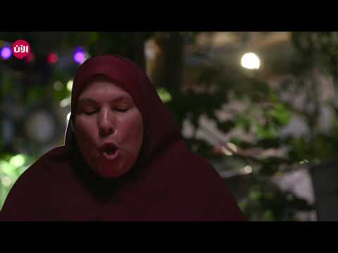 #السكة_منين | الحديث عن -أم مكة- زوجة النجم المصري ولاعب نادي -ليفربول- العالمي -محمد صلاح-  - نشر قبل 4 ساعة