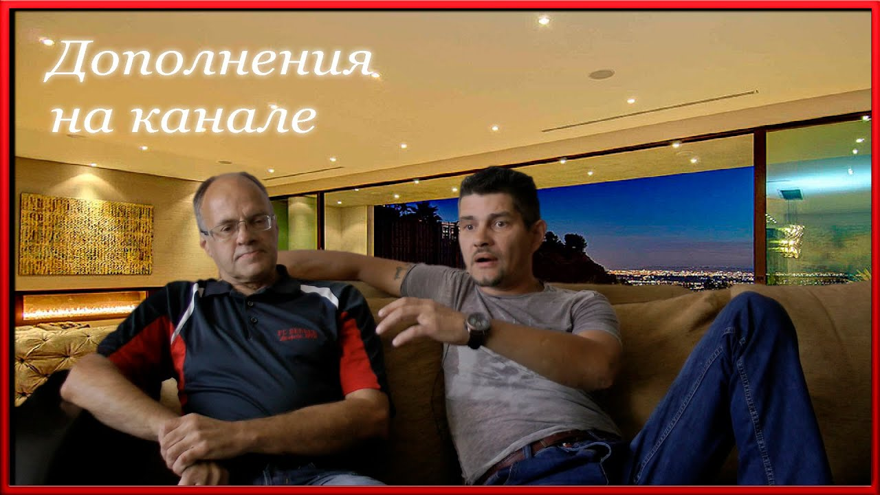 ШКАФ КУПЕ В ФОРМАТЕ 3D\7S - YouTube