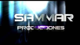 Dale Sexy Lady Remix acapella Gamnga styleDJSS