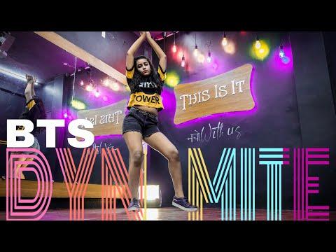 bts-dynamite-dance-practice-|-bts-dynamite-dance-video-|-official-mv-|-aakash-nevatiya-choreograph