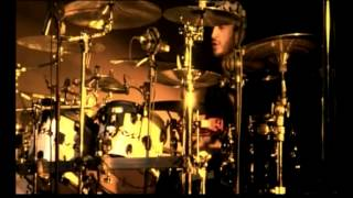 Negramaro - Nella mia stanza (live San Siro 2008)