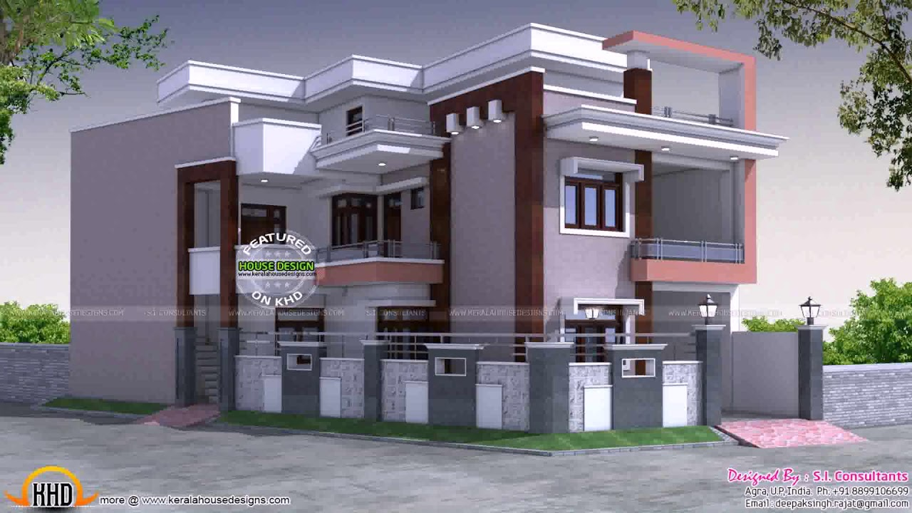 House Plan Design 30 X 50 See Description Youtube