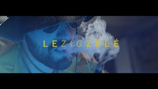 Le Zig Zélé - Give Me 10 (prod. APEKone)