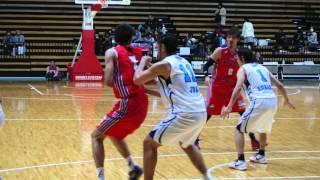 バスケファン チャンネル登録はこちらです。 http://www.youtube.com/ch...