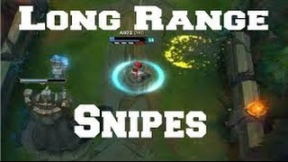 long-range-cross-map-snipes-2016-league-of-legends