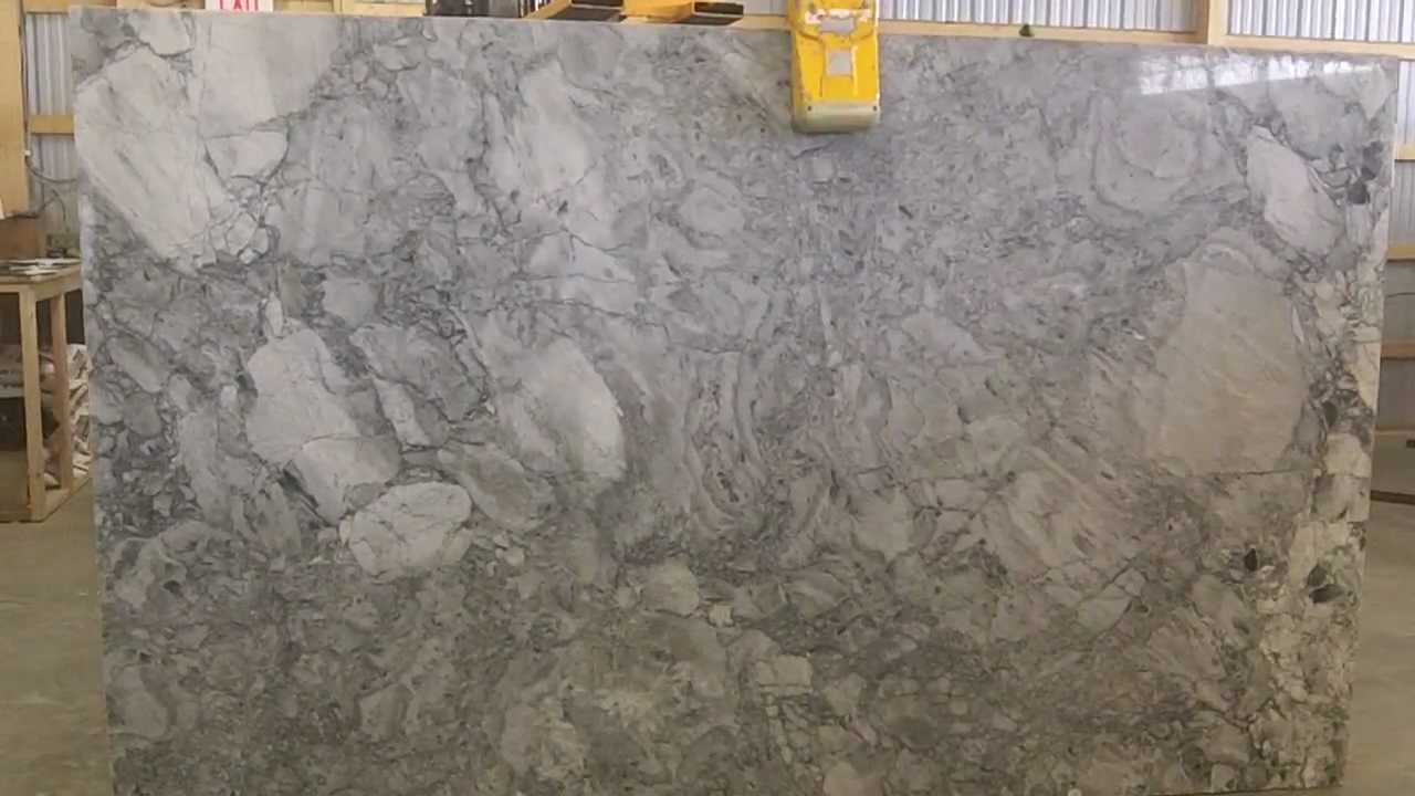Super White Granite Countertops   Www.StoneMastersInc.net  610 444 7200    YouTube