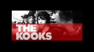 The Kooks - Do you love me still
