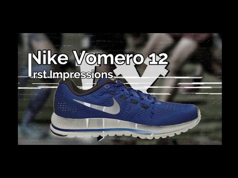 recommander rabais à la mode Nike Air Zoom Vomero 10 Pantip Sinthorn jeu abordable qualité supérieure GlMH7o