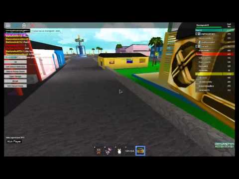 Roblox Boombox Id Code Adopt And Raise A Baby Youtube
