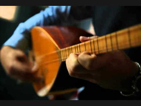 En Çok Dinlenen Türküler Listesi 2021- En HareketLi Eski TürküLer- En Iyi Türk Halk Müziği Şarkıları