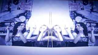 Doctor Silva - Diga Pra Mim (Original Mix)