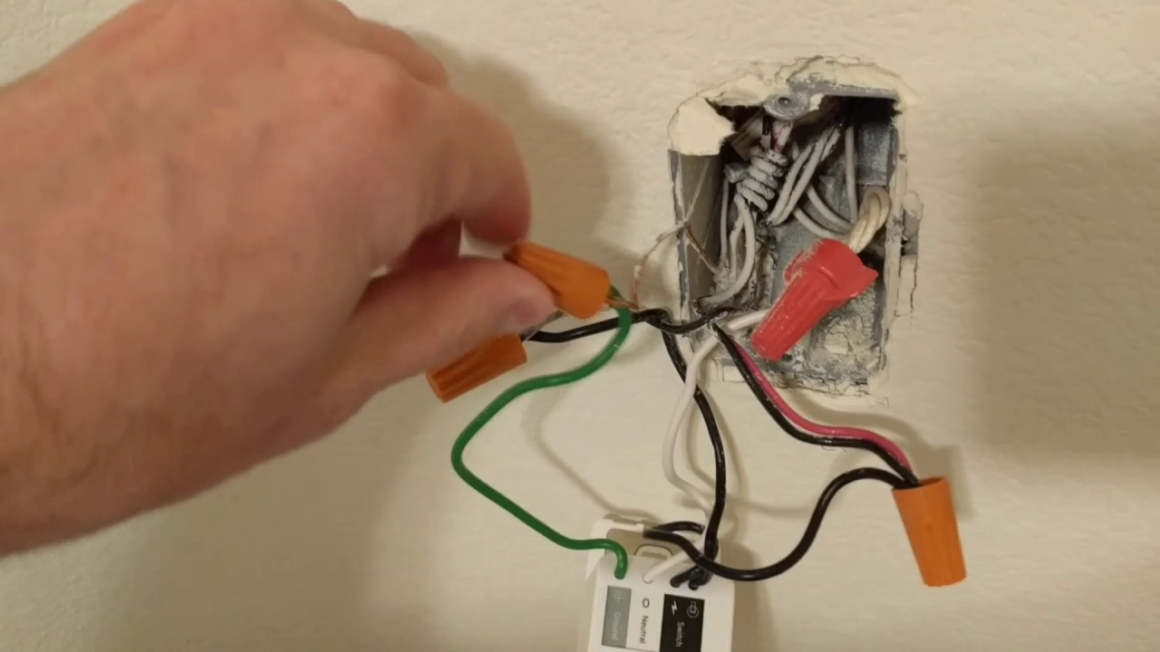 small resolution of 3 way wemo switch wiring