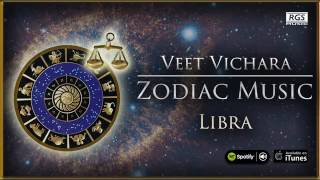 Download Veet Vichara Zodiac Music Libra. Astrology & Music. Music horoscope