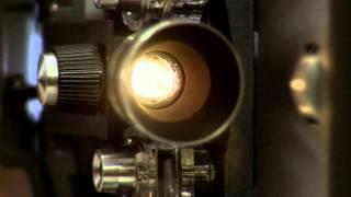 TRIUMPH67 - Trailer 1