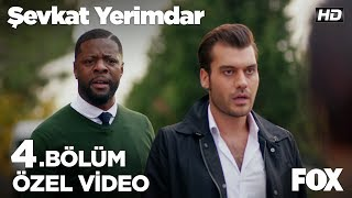 Video Pascal'dan kapak sözler...Şevkat Yerimdar 4. Bölüm download MP3, 3GP, MP4, WEBM, AVI, FLV September 2018
