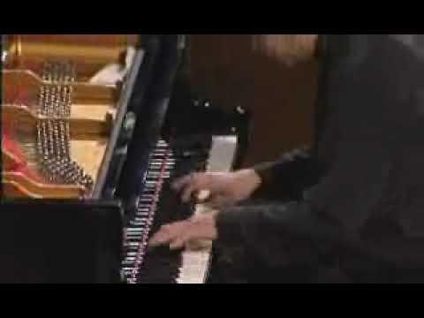 "[EuroArts 2055088] Mozart: Symphony No.41 ""Jupiter"", Piano Concerto No. 20"