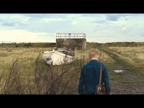 This is England // Please, Please, Please let me get what I want (SUB)