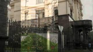 Остоженка,  ЖК Парк Палас - продажа квартир(, 2011-04-27T11:11:18.000Z)