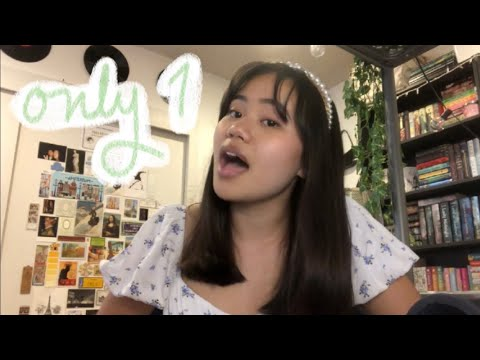 only 1 by ariana grande (cover againnn) || emilee