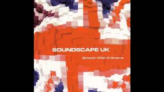 SOUNDSCAPE UK - CLOSER TO THE SOURCE