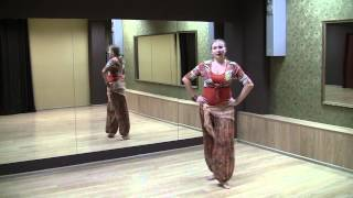 Танец живота (бесплатный урок)(Пошаговые инструкции по освоению всех тонкостей исполнения танца живота, используя видео уроки., 2013-04-02T19:28:11.000Z)