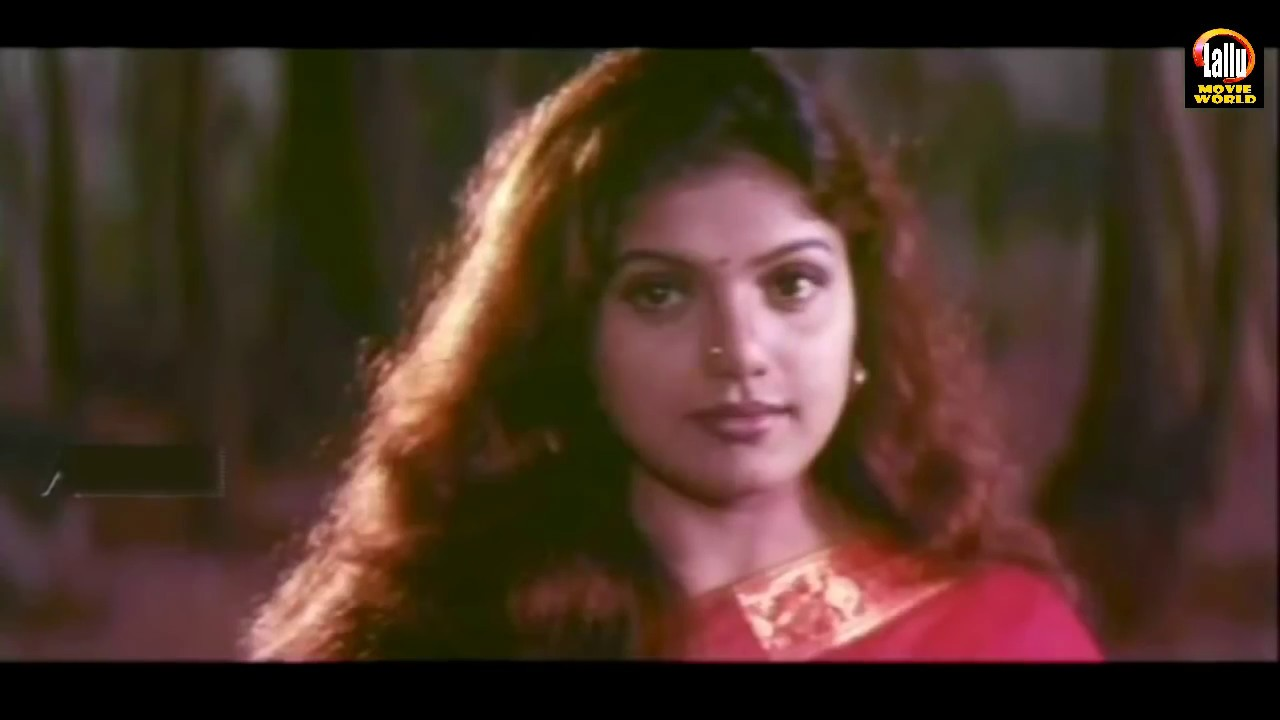 Malayalam Sex Film Scene