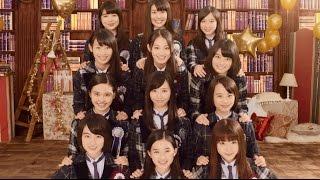 オフィシャルサイトアドレス:http://avex.jp/x21/ オフィシャルFaceboo...