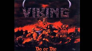 3. Militia of Death - Viking