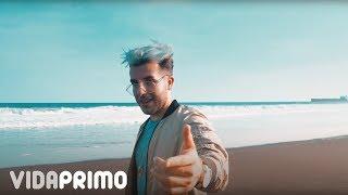 DVX - Olvídate [Official Video]