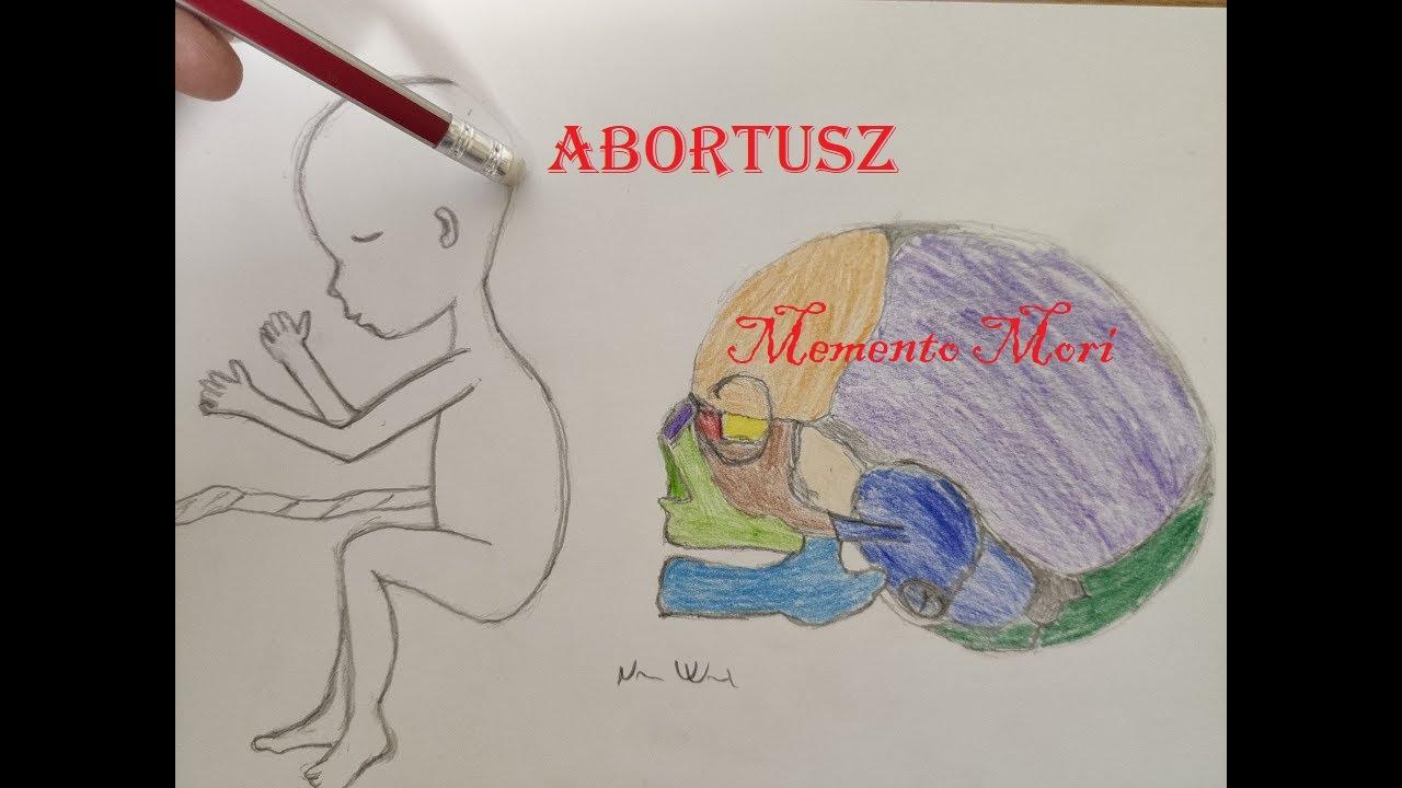 lefogy az abortusz után