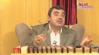 Mustafa Karaman Neyinle Gururlanıyorsun Ey İnsanoglu Kısa