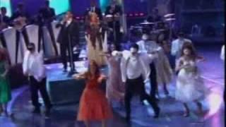 monchy y alexandra perdidos 2006 bachata