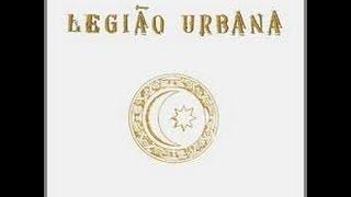 Baixar LEGIÃO URBANA -V   ALBUM COMPLETO
