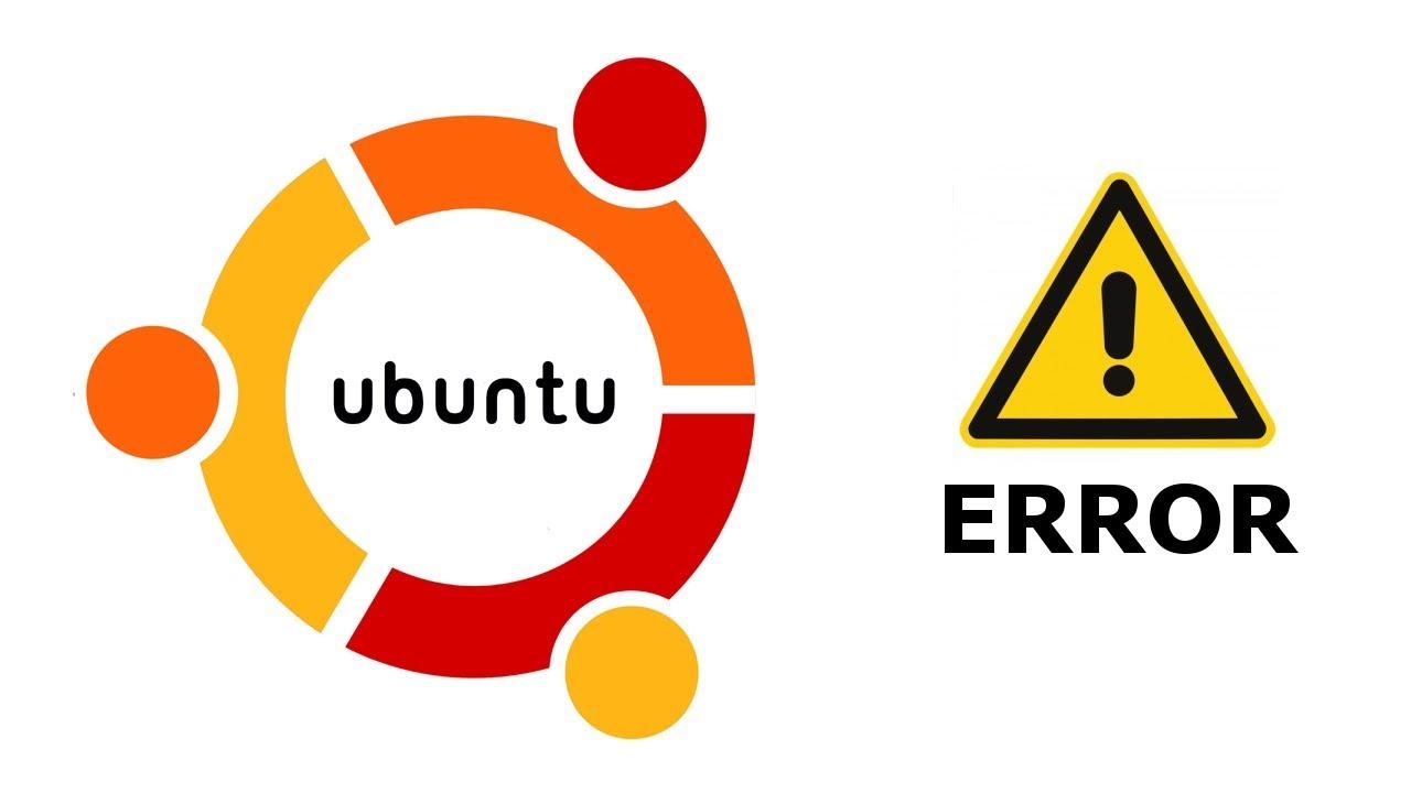 13. 04 repository/updating/upgrading issue ask ubuntu.