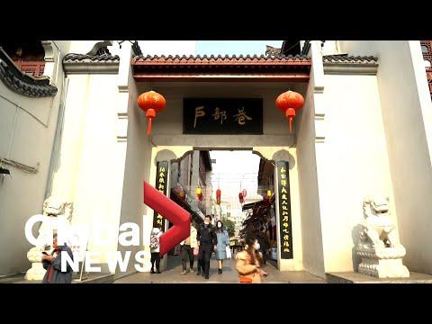 Coronavirus: Wuhan, China returns to normal as world fights 2nd COVID-19 wave