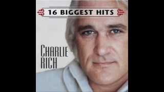 Watch Charlie Rich Amazing Grace video