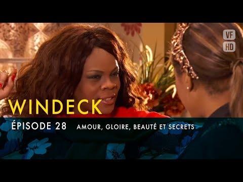 WWINDECK - S1 - épisode 28 en français - Amour, gloire, beauté et secrets
