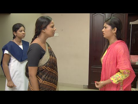 Thendral Episode 1231, 05/09/14