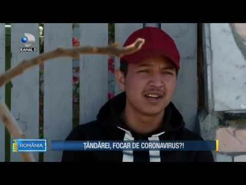 Asta-i Romania(05.04.2020) - LEGEA, LA MICA INTELEGERE! Petreceri In Vremea Pandemiei!
