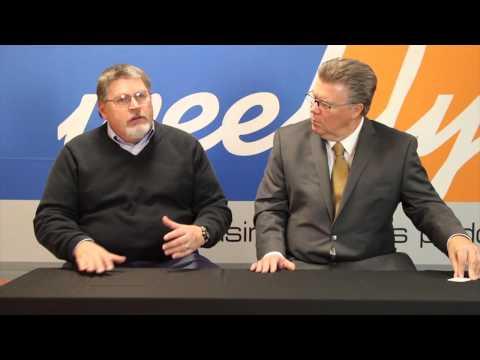 Omaha Chamber of Commerce Business Marketing Wow Biz TV