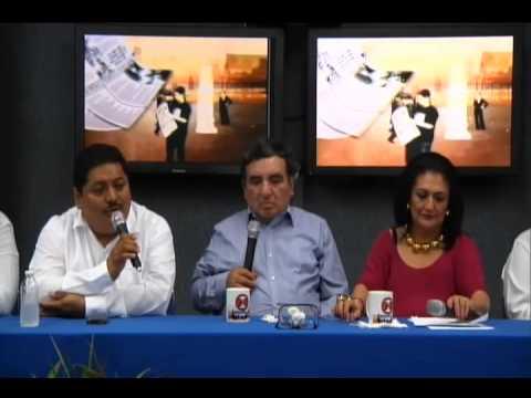 UNACAR, plataforma de Campeche EE030514