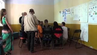 Диброва В., Волошин П. М-к Турболексикон. 12.05.2013, БЛОК 122