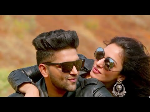 💕Guru Randhawa latest song | 🔥Raat kamaal Hai | made in India whatsapp status song 💕