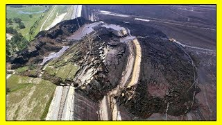 Strange events in CALIFORNIA | PART 30 JULY 2019