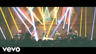 Moon Taxi - All Day All Night